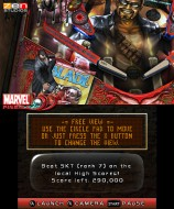 3DSDS_MarvelPinball3D_07