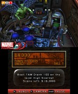 3DSDS_MarvelPinball3D_09