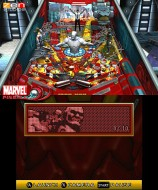 3DSDS_MarvelPinball3D_12