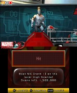 3DSDS_MarvelPinball3D_13