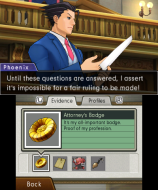 3DSDownloadSoftware_Phoenix_Wright_Ace_Attorney_Dual_Destinies_01