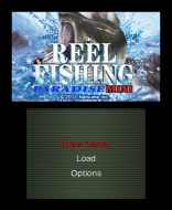 3DSDownloadSoftware_ReelFishing3DPM_01