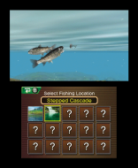3DSDownloadSoftware_ReelFishing3DPM_03