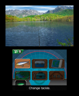 3DSDownloadSoftware_ReelFishing3DPM_04