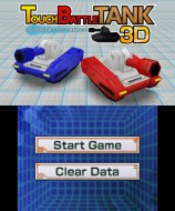 3DSDownloadSoftware_TouchBattleTank3D_01
