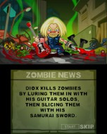 3DSDownloadSoftware_ZombieSlayerDiox_02