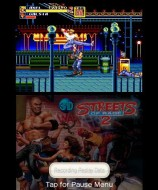 3DSDS_3DStreetsOfRage2_02