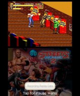 3DSDS_3DStreetsOfRage2_03