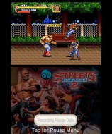 3DSDS_3DStreetsOfRage2_04