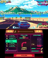3DSDS_80sOverdrive_04