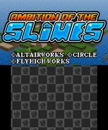3DSDS_AmbitionOfTheSlimes_01