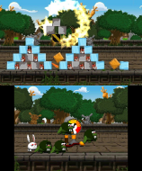 3DSDS_AngryBunnies_04