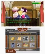 CI_3DSDS_ApolloJusticeAceAttorney_Screenshot_02