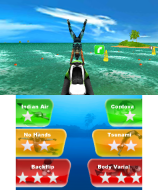 3DSDS_AquaMotoRacing3D_02