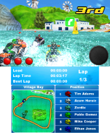 3DSDS_AquaMotoRacing3D_03