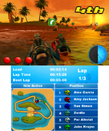 3DSDS_AquaMotoRacing3D_04