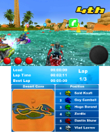 3DSDS_AquaMotoRacing3D_05