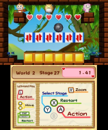 3DSDS_BananaBlissJunglePuzzles_03