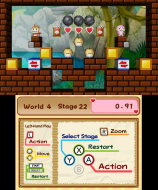 3DSDS_BananaBlissJunglePuzzles_05