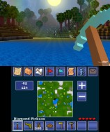 3DSDS_Battleminerz_05