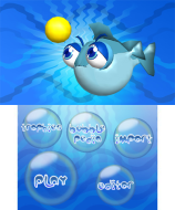 3DSDS_BubblePopWorld_01