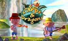 3DSDS_CarpsAndDragons_01