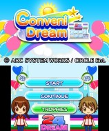 3DSDS_ConveniDream_01