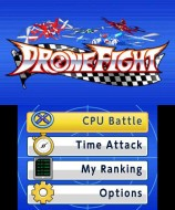3DSDS_DroneFight_01
