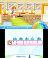 3DSDS_FamilyBowling3D_enGB_04