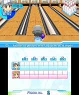 3DSDS_FamilyBowling3D_frFR_02