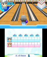3DSDS_FamilyBowling3D_itIT_02