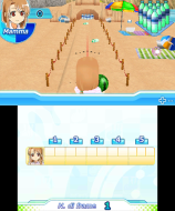 3DSDS_FamilyBowling3D_itIT_05