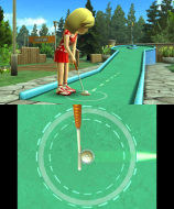 3DSDS_FunFunMinigolfTOUCH_01