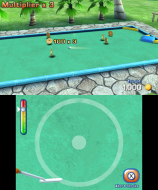 3DSDS_FunFunMinigolfTOUCH_02