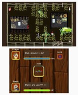 Screenshot_3DSDS_HorrorStories_01