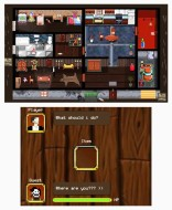 Screenshot_3DSDS_HorrorStories_02