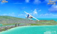 3DSDS_IAmAnAirTrafficControllerAirportHeroHawaii_02