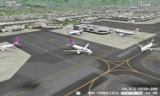3DSDS_IAmAnAirTrafficControllerAirportHeroHawaii_03