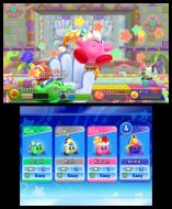 3DSDS_KirbyFightersDeluxe_03