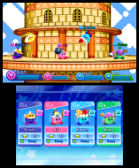3DSDS_KirbyFightersDeluxe_06
