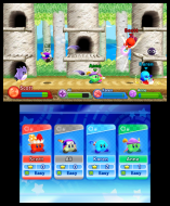 3DSDS_KirbyFightersDeluxe_07