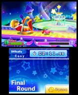 3DSDS_KirbyFightersDeluxe_18