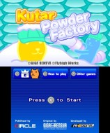 3DSDS_KutarPowderFactory_01