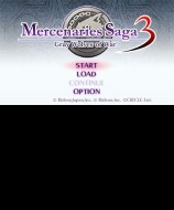 3DSDS_MercenariesSaga3_01