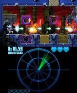 3DSDS_MightySwitchForce_03