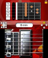 3DSDS_MusicOnElectricGuitar_01