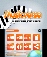 3DSDS_MusicverseElectronicKeyboard_01