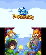 3DSDS_NoituLoveDevolution_01