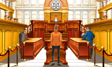 3DSDS_PhoenixWrightAceAttorneyTrilogy_AA1_02