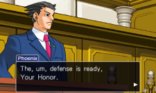 3DSDS_PhoenixWrightAceAttorneyTrilogy_AA2_01